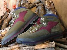 90s  TIMBERLAND  HIKER BOOTS  95087 SIZE 13 M