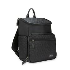 Niali Breast Pump Backpack with Bonus cooler bag and changing pad