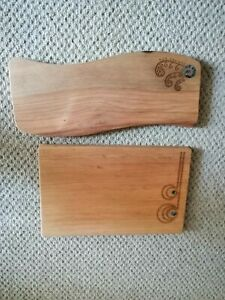 Chopping Boards From New Zealand