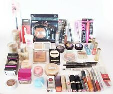 WHOLESLE 50 MAKEUP COSME LOREAL REVLON MAYBELLIN  MILANI WnW CG NYC FREE S&H #R1