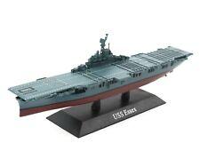 De Agostini Flugzeugträger USS Essex 1:1250