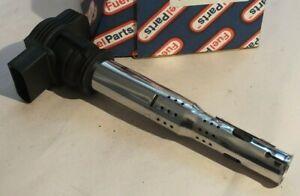 New Fuel parts ignition coil pack Audi A1 A3 A4 A5 A6 A8 Q3 Q5 R8 TT  CU1210 F13
