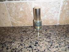 Ralph Lauren Polo MODERN RESERVE EDT Natural Spray Large Sample Discontinued
