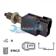 INTERRUTTORE LUCI STOP HYUNDAI COUPE (RD) 1.6 16V 85KW 116CV 03/1998>04/02