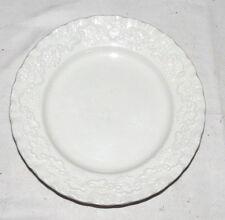 "Ralph Lauren Wedgwood Claire 8.1/4"" Salad Plate"