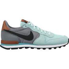 Nike Turnschuhe für Damen