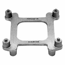 Moroso 62070 Carburetor Work Stand Quadrajet /Holley Standard & Spread Bore Carb