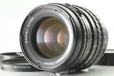 [TOP MINT] Hasselblad Carl Zeiss Sonnar 150mm F/4 T* CFi Lens 1:4 from Japan