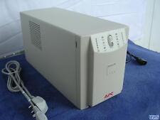 APC 1000 UPS Mint - Brand new batteries - price inc VAT