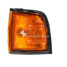 Indicator Lamp Passenger Side Fits Holden Rodeo GIB-21011LH fits Holden Rodeo...