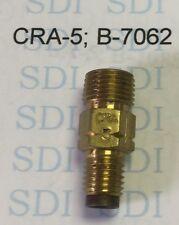 Bijur Units CRA-5; B-7062