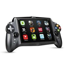 JXD S192RK Singularity 7 Pouces RK3288 Android Gamepad 1920*1200 Wifi 4GB/64GB