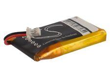 Premium Batería Para Sony 65358-01, 6535801, bp-hp300a Calidad Celular Nuevo