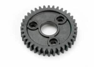 Traxxas 36 Tooth Spur Gear 3953
