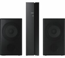 Samsung SWA-9000S Wireless Rear Soundbar Speaker Kit