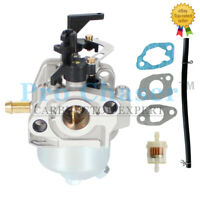 Carburetor carb fit for Generator 212cc engine part P54173 Wen 56352 3500 Watt