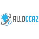 Alloccaz_store