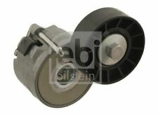 FEBI 30170 BELT TENSIONER V-RIBBED BELT