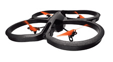 Parrot AR.Drone 2.0 679 reviews