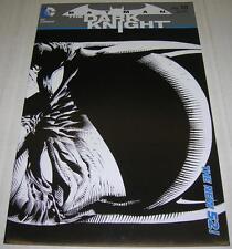 Batman Dark Knight #10 Variant David Finch Sketch Cover (Dc Comics 2012) (Vf)