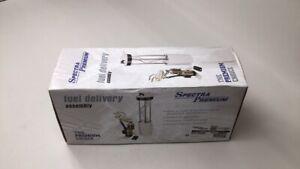 Spectra Premium SP61065M Fuel Pump Module Assembly