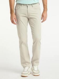 Pioneer Stretch Jeans Rando 1674 717  3931.21 -- Megaflex -- Herren Sommer