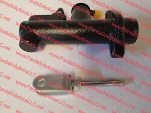 TCM FORKLIFT TRUCK BRAKE MASTER CYLINDER 239G5-40102,239G540102
