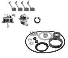 MONARK REPARATURSATZ für BOSCH KB 24V Starter / Anlasser - Rep. Set