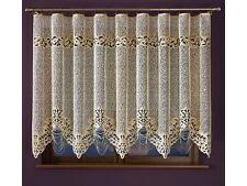 Very Nice  Net Curtain 300x150cm Window Decoration