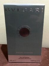 Treehousecollections: Bvlgari Bulgari Pour Homme EDT Perfume Spray For Men 100ml
