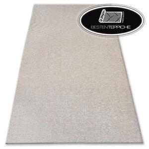 Long Life Modern Carpet Floor Rhapsody Beige Large Sizes! Rugs On Dimensions