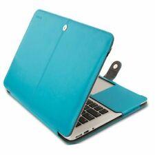 Ноутбука 11 дюймов