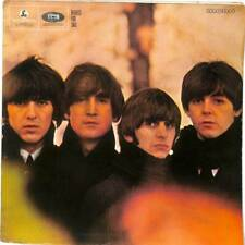 The Beatles - Beatles For Sale - Gatefold - LP Vinyl Record