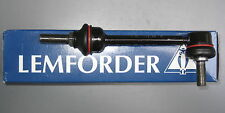Land Rover Discovery 2 Rear Anti Roll Bar Link Genuine Lemforder RGD100682