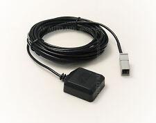 kenwood kna-g630 kna-g610 kna-g520 gps navigationssystem antenne