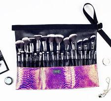 EMJ ROXI Make-Up Artist Brush Cintura