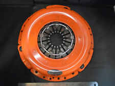 "NEW 1963-79 Ford Centerforce Dual Friction 11"" Clutch Disc & Pressure Plate Kit"