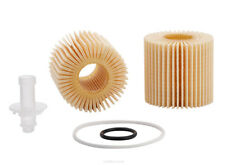 Ryco Oil Filter R2648P - FOR Toyota Aurion GSV40 KLUGER CAMRY RX450h BOX OF 4