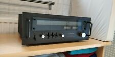 Technics ST-9600 AM/FM Stereo Tuner (1976-79)