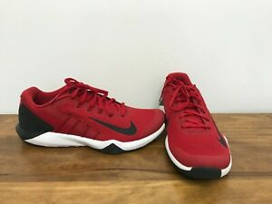 Men's Nike Retaliation 2 Training Shoe Size 11.5.
