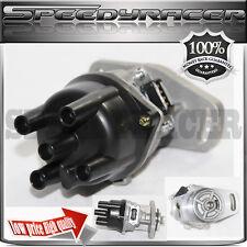 Ignition Distributor fit  Nissan Sentra 89-90 GA16I 90-94 GA16D 1.6L 22100-78A00