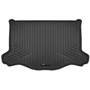 Husky Liners 29491 WeatherBeater Cargo Liner; For Honda Fit NEW