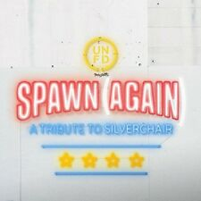 Various Artists - Spawn (Again): Tribute To Silverchair / Various [New Vinyl LP]
