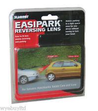 EASIPARK CAR REVERSING LENS PARKING AID IDEAL FOR LEARNER NEW DRIVERS REVERSING