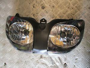 Scheinwerfer Yamaha FJR 1300 Bj. 2003 - 2005 Frontlicht Headlight