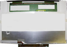 "HP ELITEBOOK 2530P 12.1"" WXGA LAPTOP LCD SCREEN"