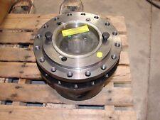 *NEW* Dynapac Drive Unit Drum Gear 4812269526 CC4200, CC4200C. CC5200...........