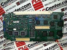 NORTEL NETWORKS NTEU2552 / NTEU2552 (RQANS2)