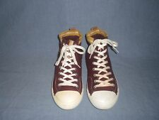 Lacoste Shoes Womens  Casual Fashion Sneakers size 9.5