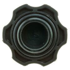 Pronto MO101 Oil Cap